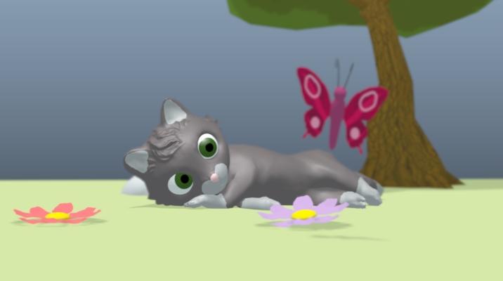 stabilo_cat